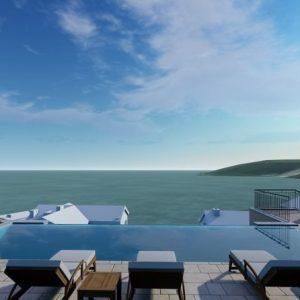 2-marina-villas-for-sale-montenegro-view-1