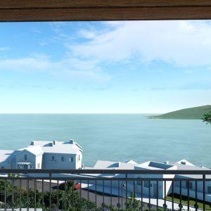 6-marina-villas-for-sale-montenegro-view-3