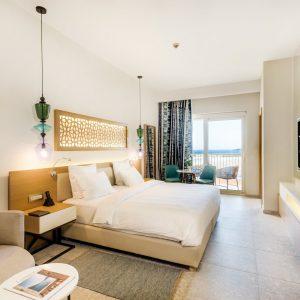 Hotel+Residences+Apartment+Condos+Montenegro+13