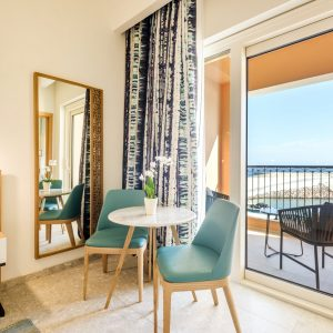 Hotel+Residences+Apartment+Condos+Montenegro+15