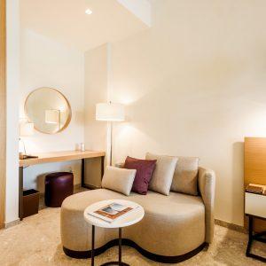 Hotel+Residences+Apartment+Condos+Montenegro+19