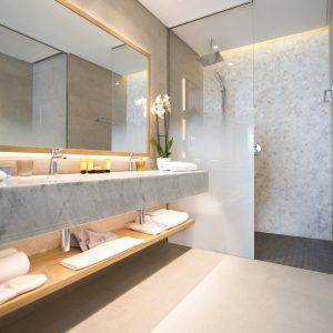 Hotel+Residences+Apartment+Condos+Montenegro+2
