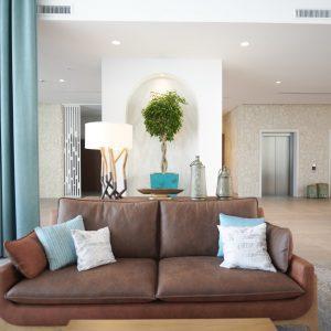 Hotel+Residences+Apartment+Condos+Montenegro+20