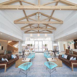 Hotel+Residences+Apartment+Condos+Montenegro+21