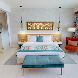 Hotel+Residences+Apartment+Condos+Montenegro+23