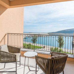 Hotel+Residences+Apartment+Condos+Montenegro+6