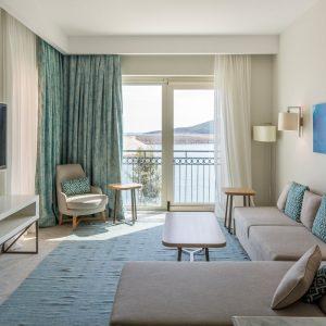 Hotel+Residences+Apartment+Condos+Montenegro+8