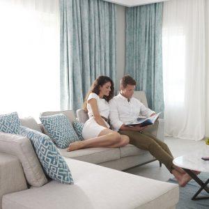 Hotel+Residences+Apartment+Condos+Penthouse+Montenegro+10