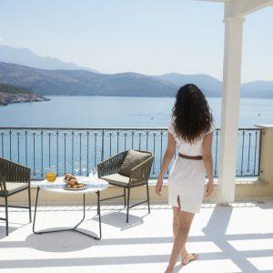 Hotel+Residences+Apartment+Condos+Penthouse+Montenegro+9