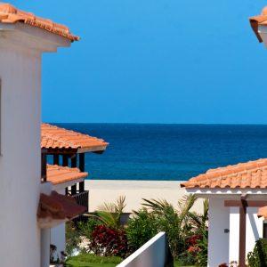 Tortuga-04MeliaTortuga-View_Resort_RS