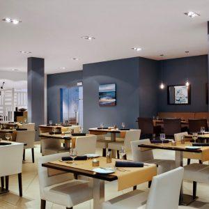 Tortuga-36MeliaTortuga-Aqua_Restaurant_RS