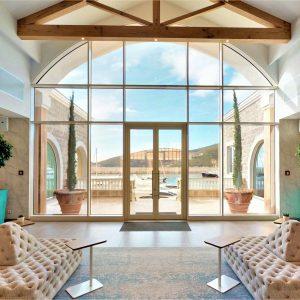 best-hotels-in-montenegro