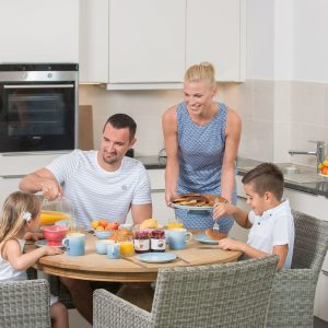 centrale-apartments-montenegro-family