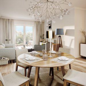 centrale-residences-properties-montenegro-1