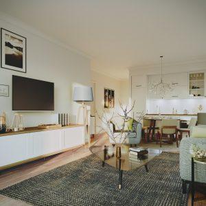 centrale-residences-properties-montenegro-2