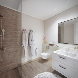 centrale-residences-properties-montenegro-3