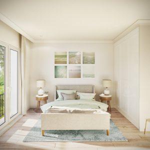 centrale-residences-properties-montenegro-4-37bc5a4e