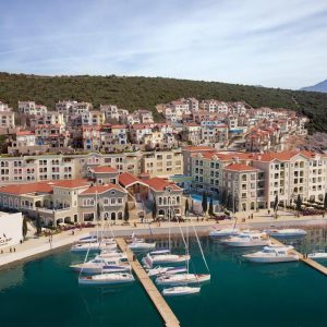 kinney-smith-prestige-living-montenegro-lustica-orascom-baltic-sea-luxury-property-marina-mountains-apartment-townhouse-villa-real-estate-chedi-hotel-6