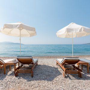 lustica-bay-montenegro-beach-2-4000x2667-0101-1920x1280