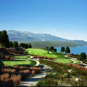 lustica-bay-montenegro-golf-2000x1330-0101-1920x1277