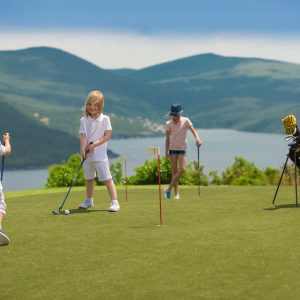 lustica-bay-montenegro-kids-golf