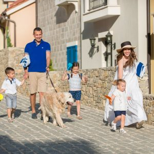lustica-bay-montenegro-villas-family-lifestyle