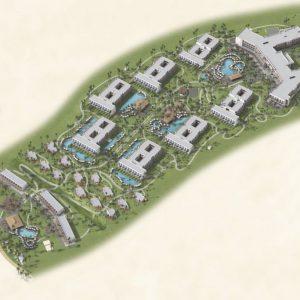 white-sands-resort-facilties-map-2-1024x683-14-1024x683